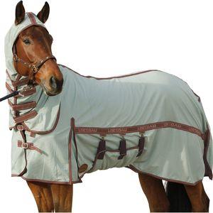 Сшить вальтрап для лошади своими руками