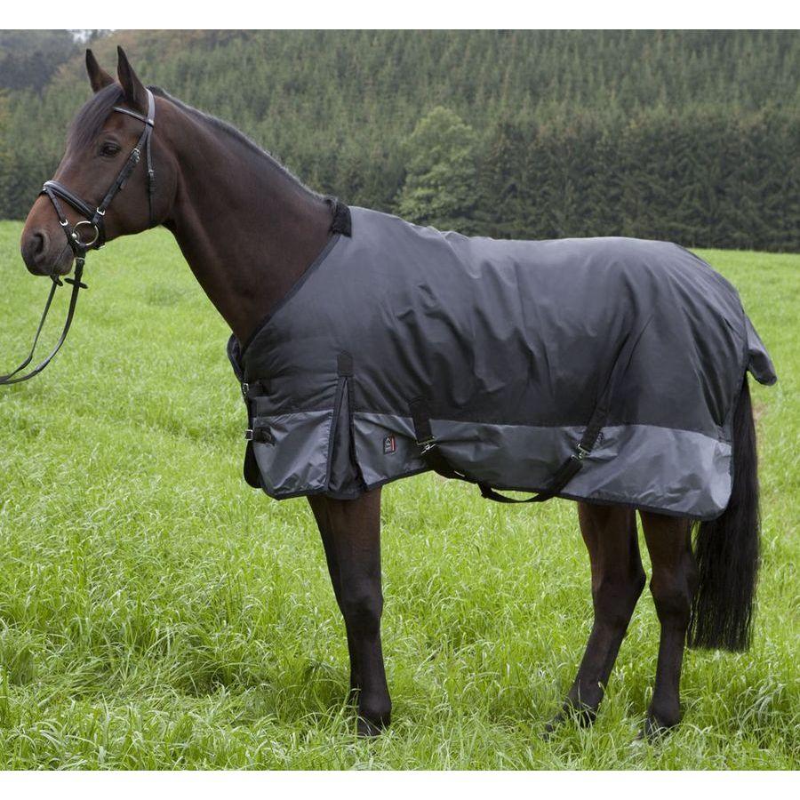 Выкройки вальтрапов для лошадей фото 423